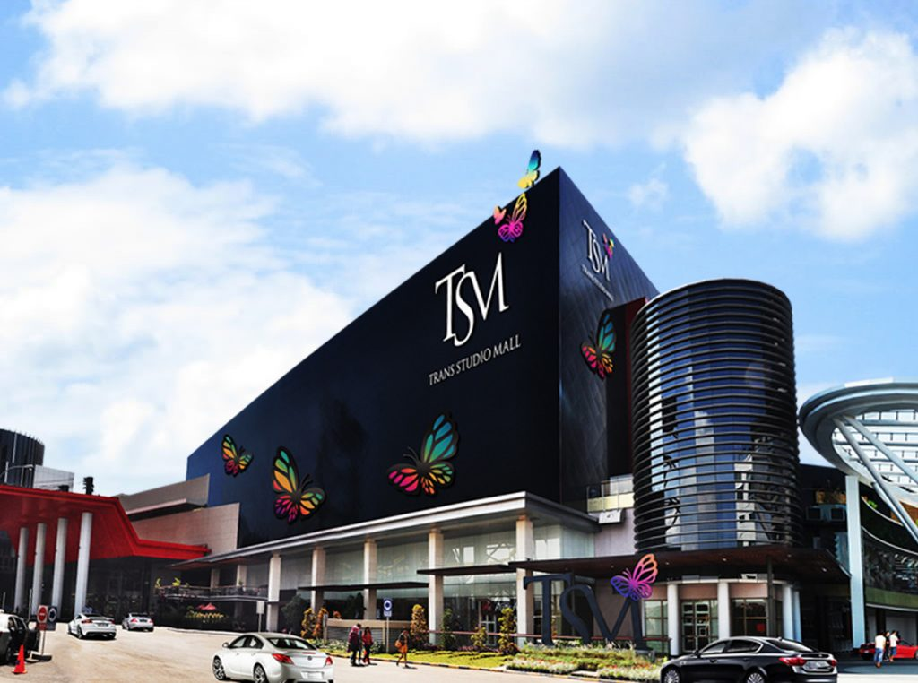 Trans Studio Bandung Archives Trans Studio Mall Blogtrans Studio Mall Blog